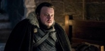 Game of Thrones : John Bradley parle de Bran et Sam